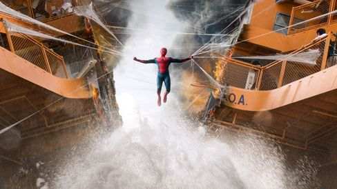 1499648077_spider-man revised