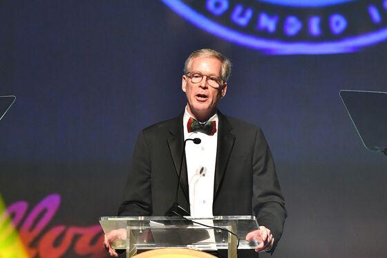 Kellogg Says Pandemic-Era Supply Chain Upheaval Is Persisting