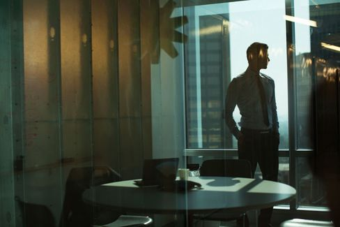 Boards: CEOs Not Good at Managing People