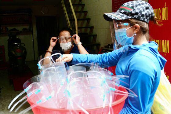 中国は子供のワクチン接種を許可しています。 ハワイからのアクセスのしやすさ:ウイルスアップデート