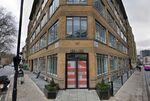 184-192 Drummond Street, London