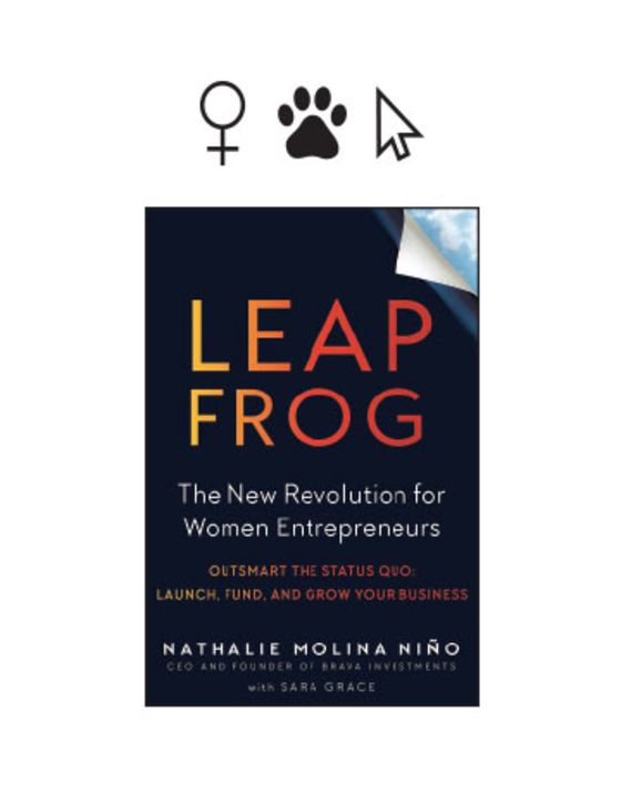 We Read All the New Books on Leadership So You Don't Have To