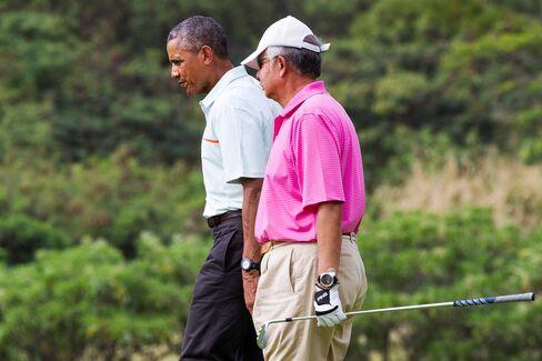 1469123645_Najib-Razak-Obama