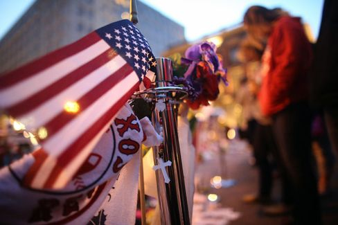 The Boston Bombings Have Nothing to Do With Immigration Reform