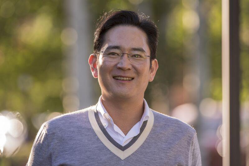 Samsung กำลังแสวงหาความร่วมมือกับบริษัทแพลตฟอร์ม เพื่อพัฒนาบล็อกเชน และ 6G ของบริษัท