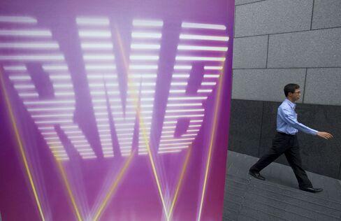 Dim Sum Loans May Triple This Year