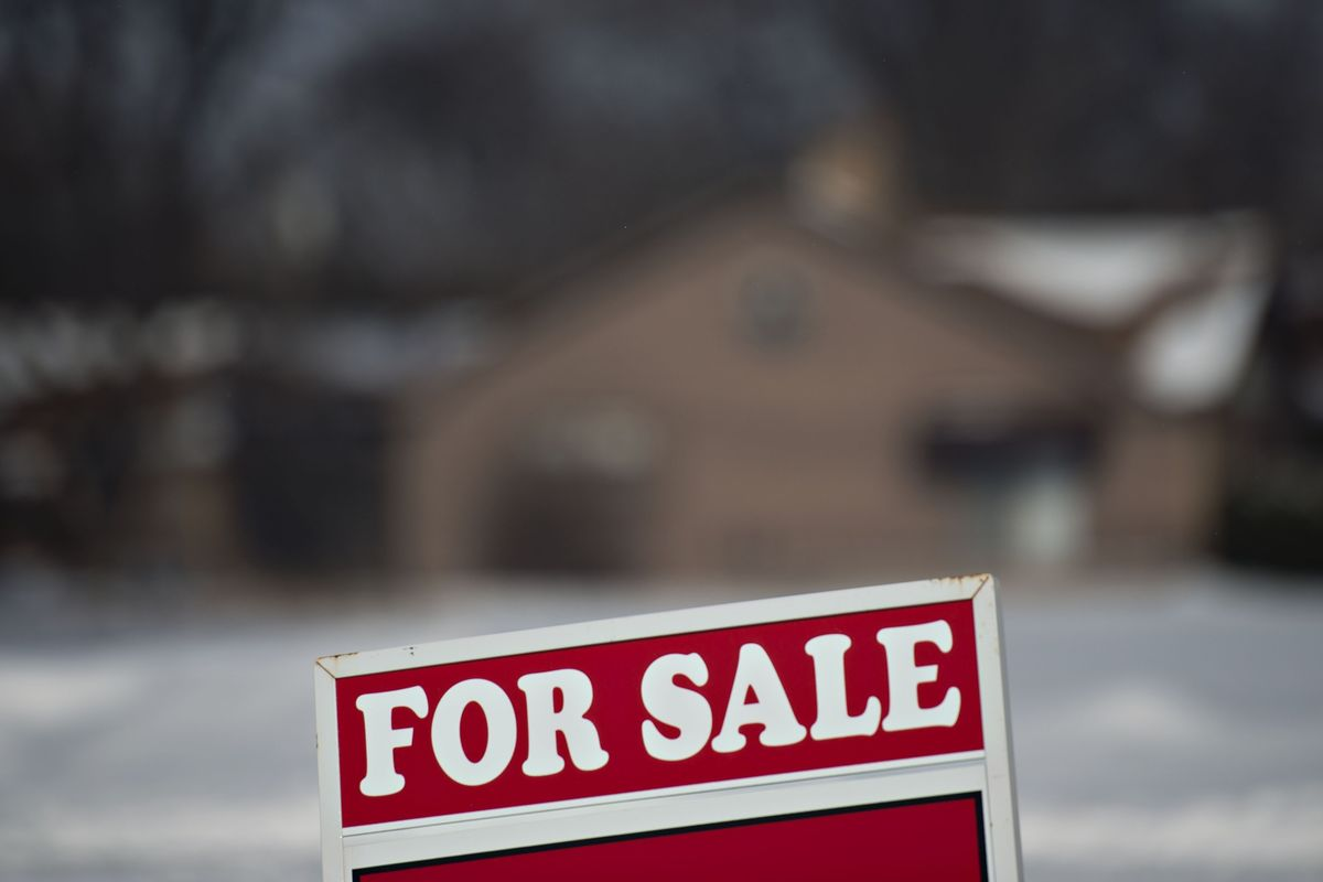 Almost No One Buying a Home in Greenwich Is Paying Sticker Price