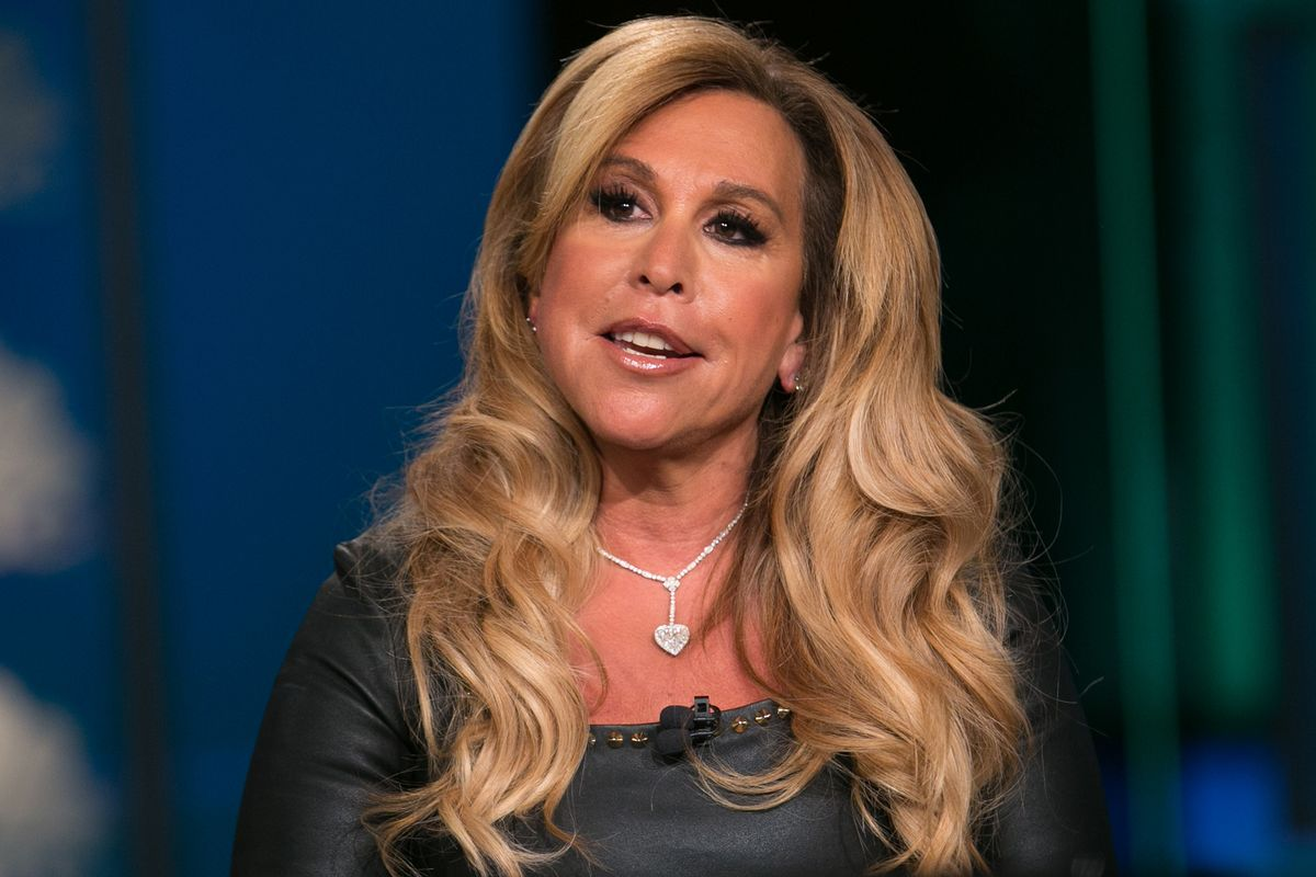 lynn tilton Lynn tilton is known for a lot of things right now one of those things, she says, came with big regrets.