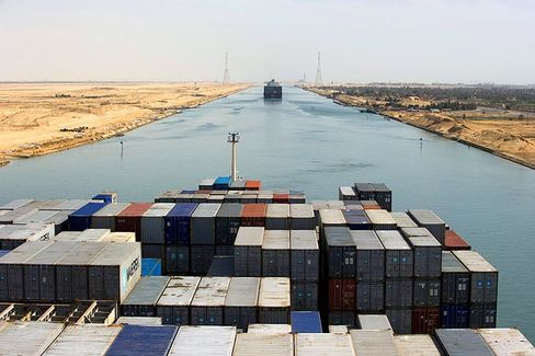 Want More Exports? Do a Better Job Showing Entrepreneurs How
