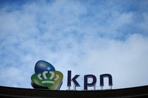 KPN Headquarters