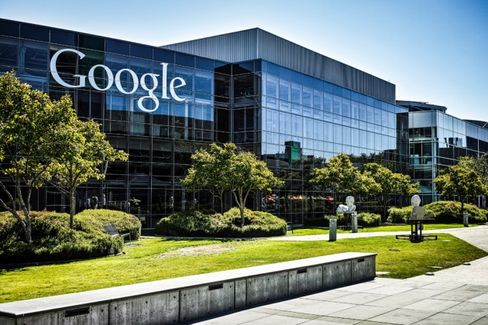 Google Beats Back E-Mail Users' Mass Privacy Suit ... for Now