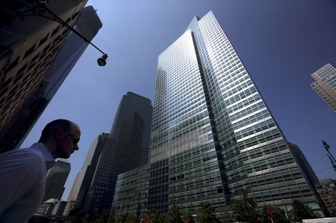 Jefferies Vies With Goldman for Highest Average Wall Street Pay