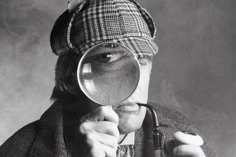 GMAT Tip: Answer Clues Hidden in Plain Sight