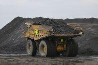 Coal Slump Sends Mining Giant Peabody Energy Into Bankruptcy
