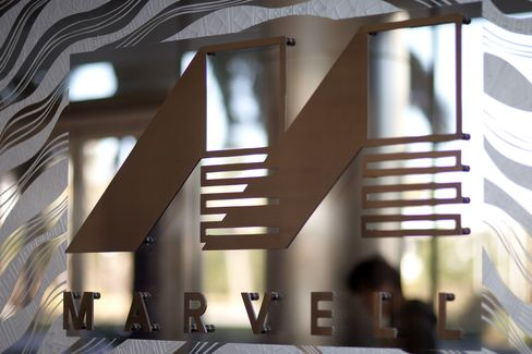 Marvell Ordered to Pay $1.17 Billion for Infringing Patents