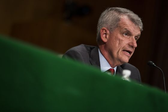 What to Watch When Wells Fargo's CEOReturns to Congress