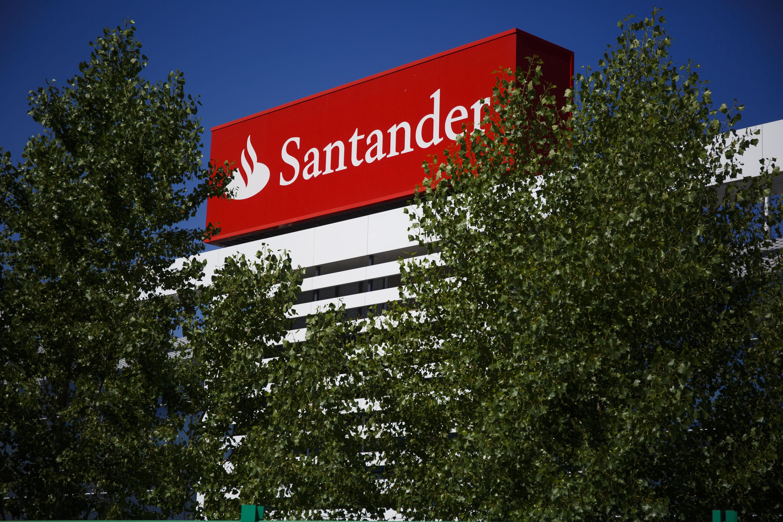 San Soc Bol Sibe Stock Quote Banco Santander Sa Bloomberg Markets