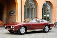 1957 ISO Grifo