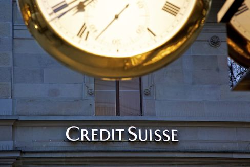 U.S. Tax-Evasion Probes Said to Slow as Prosecutors Transfer