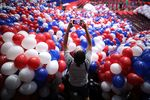 Cleveland Prepares For Upcoming Republican National Convention