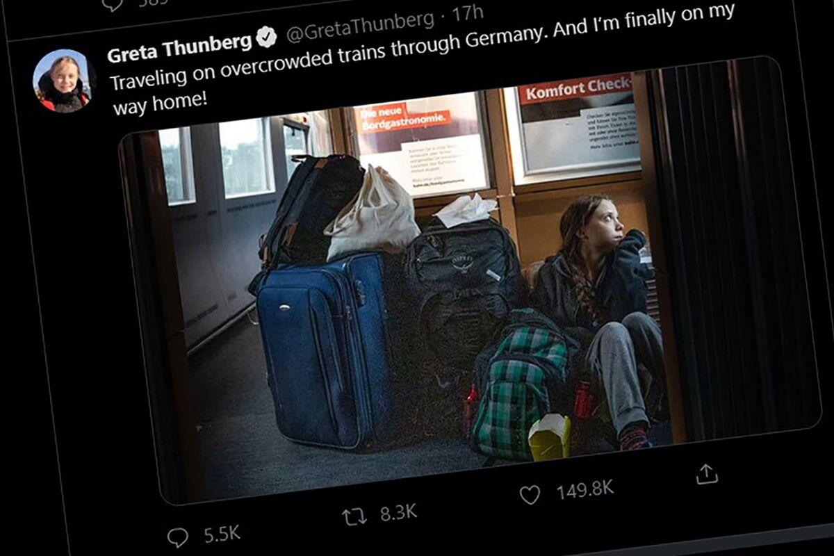 twitter deutsche bahn
