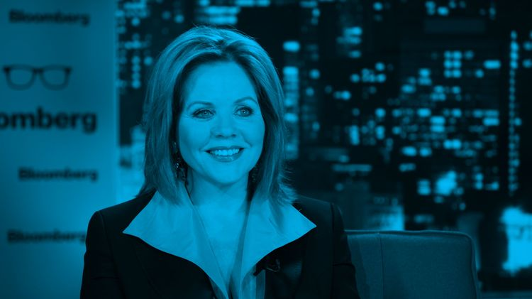 relates to Episode 4: Renée Fleming, National Medal of Arts Recipient