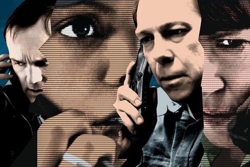 Review: Craig Zobel's 'Compliance'