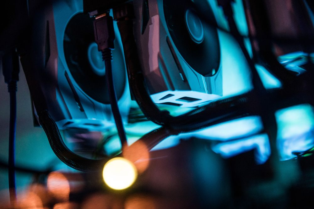 Nvidia Deal for Mellanox Will Test Regulatory Environment