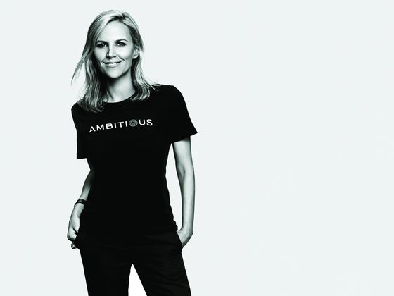 BofA Pledges $50 Million More to Tory Burch's Program for Women