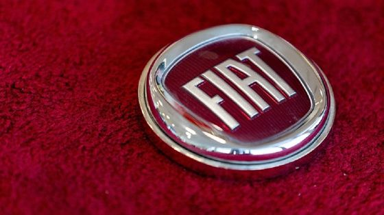 Italy Close to Approving $7.1 Billion Loan to Fiat Chrysler