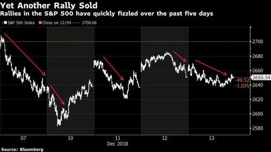 When a Record $46 Billion Exit Makes Perfect Sense: Taking Stock