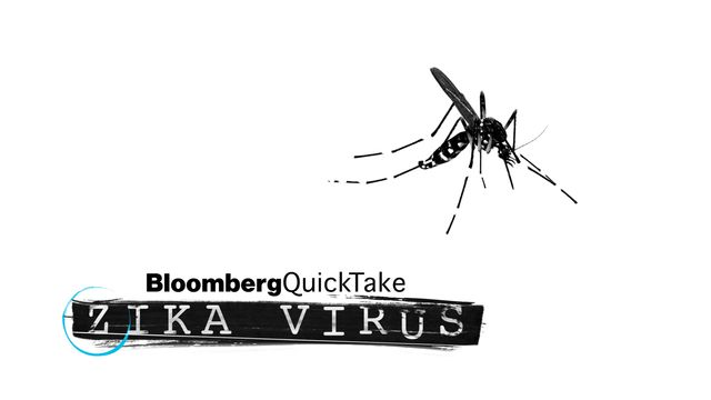 UN Readies Nuclear Solution to Destroy the Zika Virus
