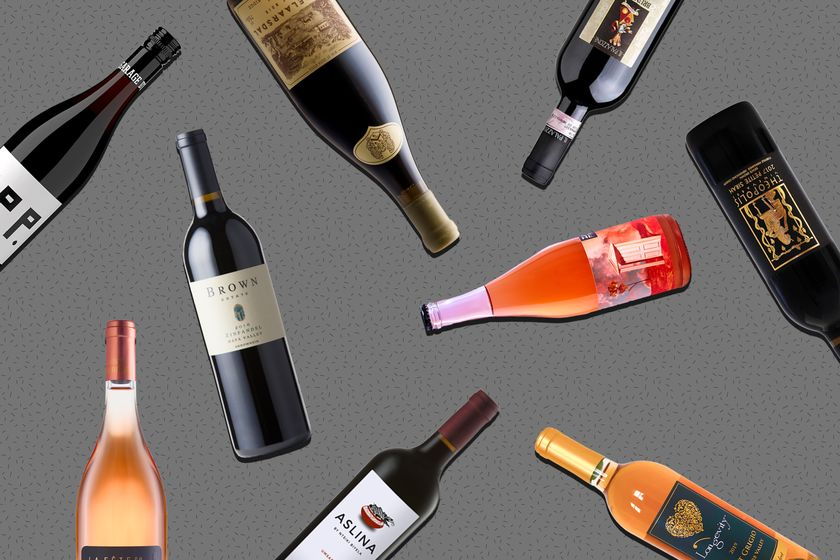 relates to Just 0.1% of U.S. Winemakers Are Black. Here's How to Fix That