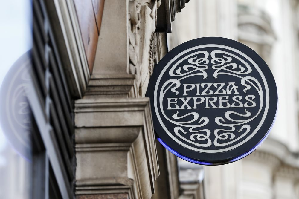 Pizzaexpresss Owner Starts Tackling Debt With Bond Buyback