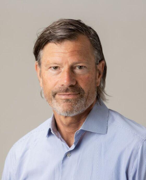 Jeff Ubben and Singapore's GIC Back $830 Million Fertiglobe IPO