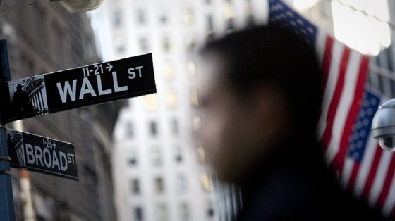 Stocks Rise, Bonds Turn Higher as Fed Holds Rates: Markets Wrap