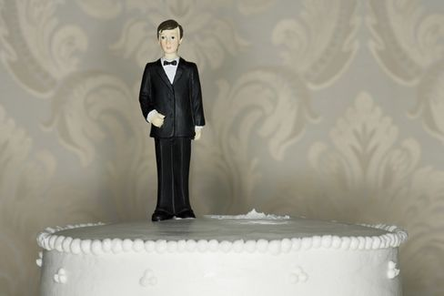 Reneging on a Job Offer: When 'I Do' Becomes 'I Don't'