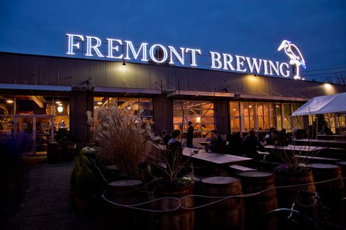 Fremont runs a great barrel-aging program.