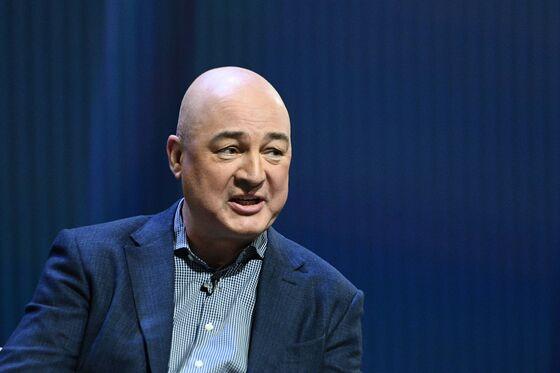Unilever Opts for Single U.K. Base in Bid to Boost Dealmaking