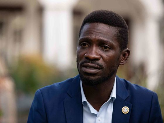 Bobi Wine Faces Uphill Slog to Overturn Ugandan Election Outcome
