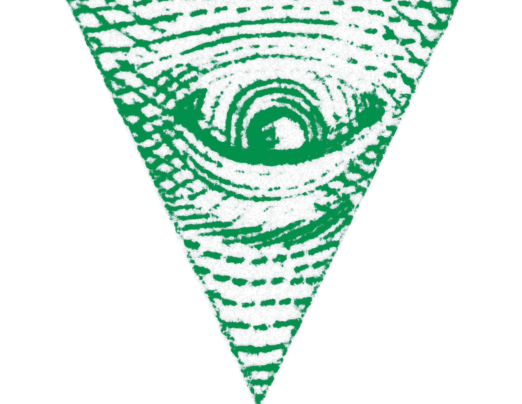 The Tyranny of the U.S. Dollar