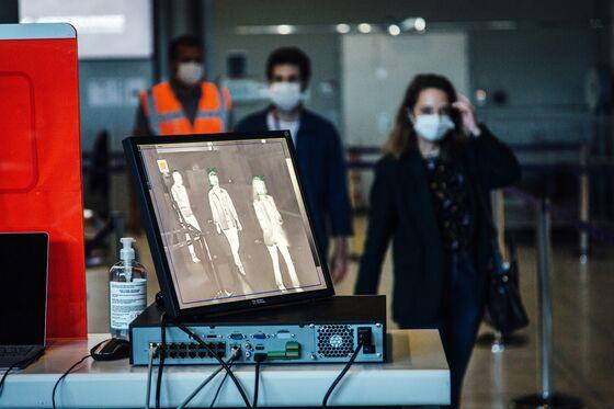 Creepy Technologies Invade European Workplaces