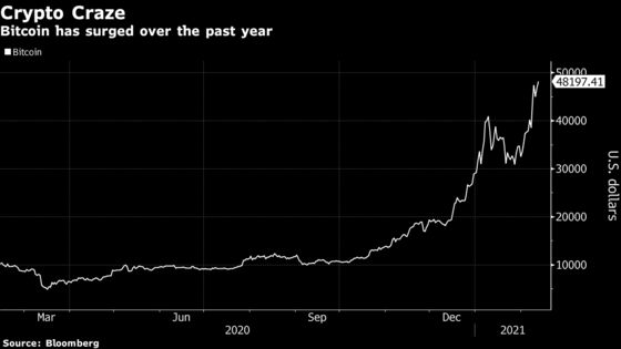 Baby Boomers Could Start Demanding Cash to Own FANG Stocks
