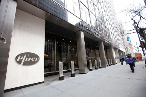 Pfizers Zoetis Raises $2.24 Billion Pricing IPO Above Range