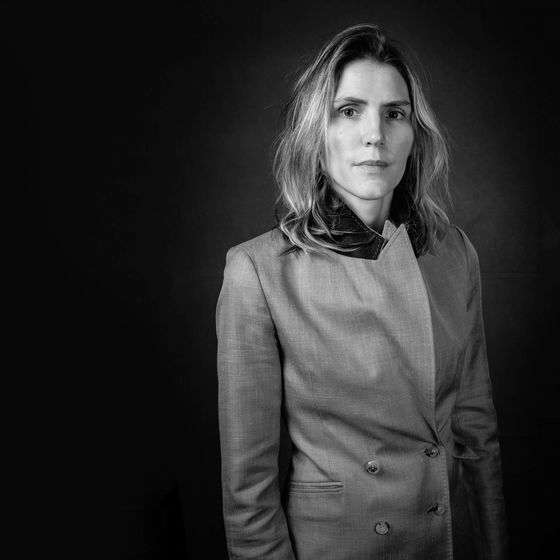 Gabriela Hearst's Philosophy About FashionIs Built for the Future