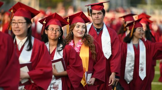 Frozen But Not Forgiven, U.S. Student Loans Are Coming Due Again Soon