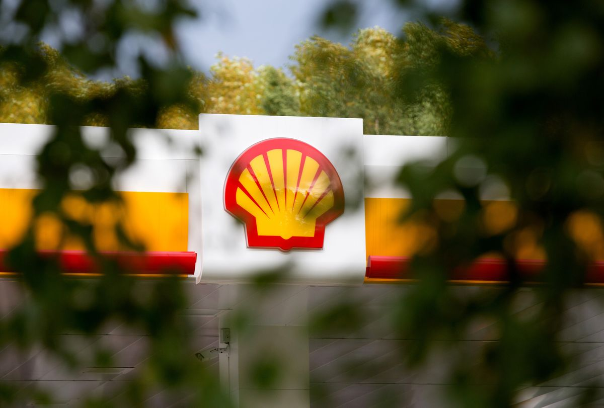 Shell to Buy Power From U.K.'s Largest Battery Storage Plant