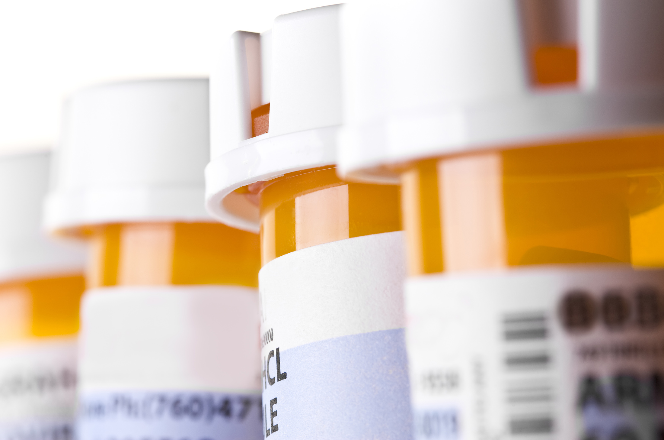 Valsartan Recall: Tainted Heart Drugs Face Lawsuits Over Cancer