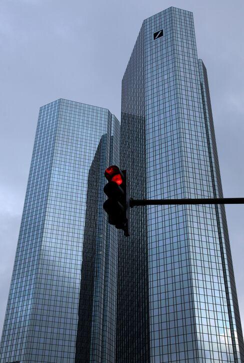 European Investment Banking Fees Shrivel