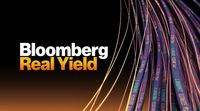 relates to 'Bloomberg Real Yield' Full Show (02/15/2019)